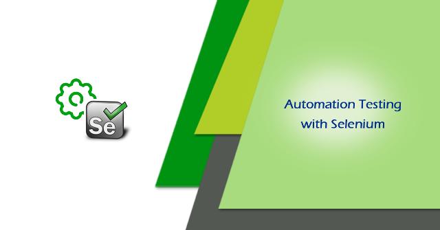 Online Mobile testing training | Online Appium Training